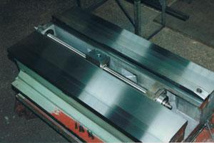 grinder machinery
