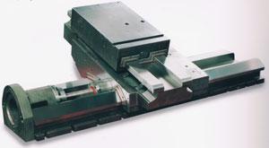 slideway technology grinder