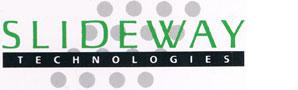 Slideway Technologies | Precision Engineers